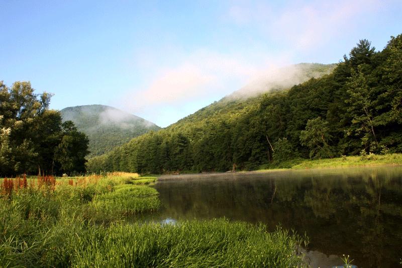 pcv-18-Pine-Creek-Valley-005